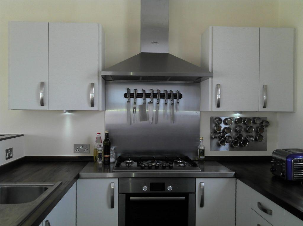 clapham kitchen 3