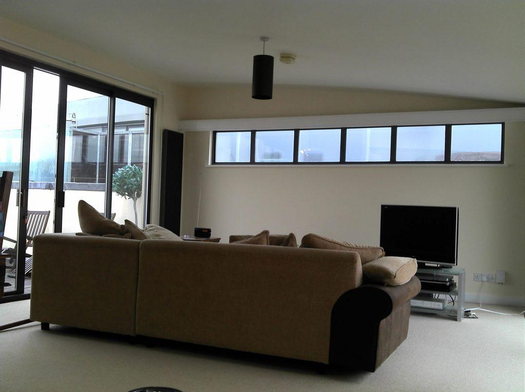 clapham lounge 2