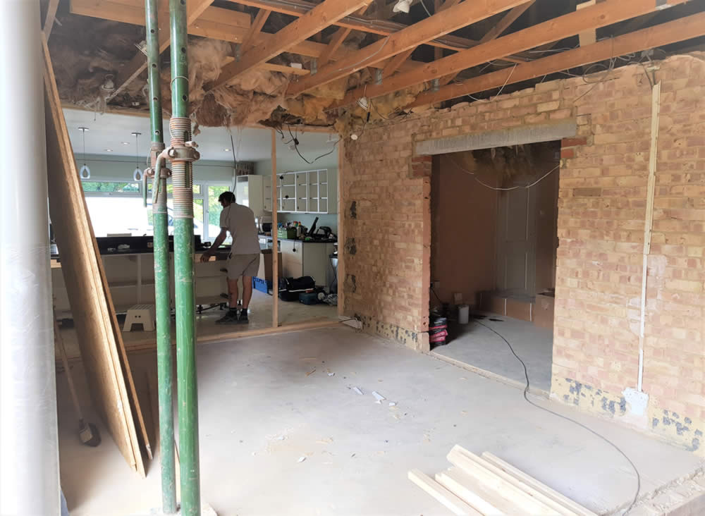 great-missenden-structural